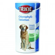 Vitamins & Supplements for dogs