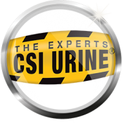 CSI Repellents for dogs