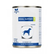Can for dogs  (clinical diets)