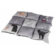 Blankets & Mats for cats