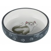 Bowls for cats