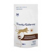 Pouches for cats (clinical diets)