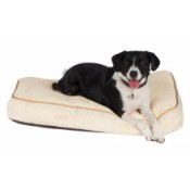Cushions for dogs