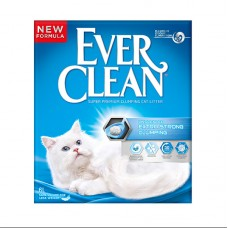 EVERCLEAN X-STRONG UNSCENTED